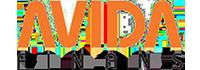 Avida logo