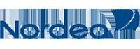 Nordea logo