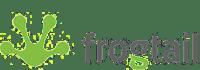 Frogtail logo