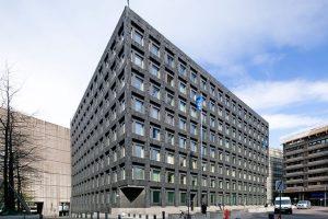 Riksbanken är tydlig om framtidens räntor