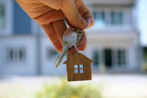 Hypotek breddar utbudet och erbjuder nya bolån